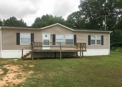 Highway 64 W - Foreclosure In Hornsby, TN