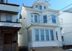 Bloomfield Ave # 146