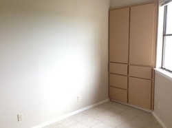 Guadalupe St Apt 203