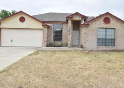 Palmtree Ln - Foreclosure In Killeen, TX