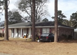 Downing St - Foreclosure In Semmes, AL