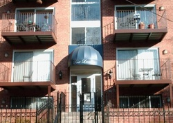 28th St Se Apt 304