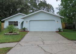 Cypress Park St - Foreclosure in Tampa, FL
