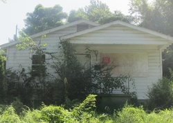 S Pulaski St - Foreclosure In Little Rock, AR