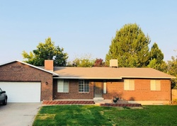 S 775 E - Foreclosure In Layton, UT