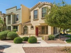E University Dr Unit 123 - Foreclosure In Mesa, AZ