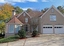 Brookstone Dr Nw