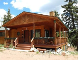 Independence Dr - Cripple Creek, CO Home for Sale - #29091619