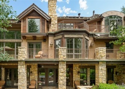 Crystal Lake Rd - Aspen, CO Home for Sale - #29091693