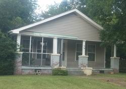 Old Wilkesboro Rd - Salisbury, NC