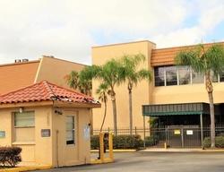 N Church Ave Unit 212 - Tampa, FL