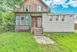 Thayer Ave - Foreclosure In Springfield, MA
