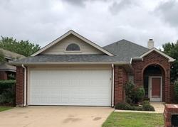 Aston Dr - Foreclosure In North Richland Hills, TX