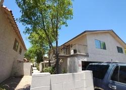 E Roosevelt St - Scottsdale, AZ