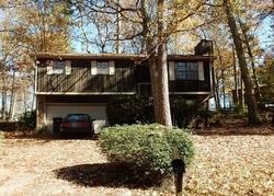 Yeager Rd - Douglasville, GA