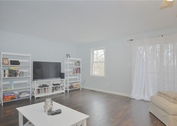 Heroux Blvd Unit 190