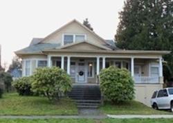 Yakima Ave - Tacoma, WA