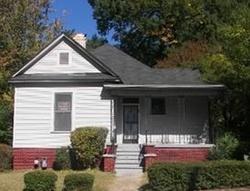 30th Street Ensley - Birmingham, AL