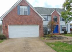 Wood Duck Cv - Foreclosure In Jackson, TN