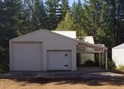 Ne Shoe Lake Rd - Foreclosure In Tahuya, WA