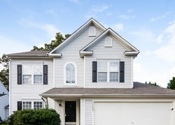 Northwoods Forest Dr - Foreclosure In Charlotte, NC