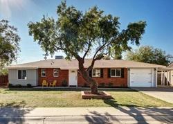 W State Ave - Phoenix, AZ
