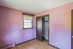 Gardenia Rd - Glenwood, NJ Home for Sale - #29096832