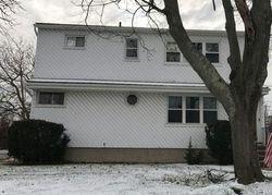 Howard Ave - Foreclosure In Freeport, NY