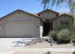N Pamplona Ln - Foreclosure In Casa Grande, AZ