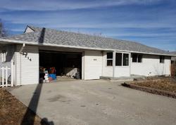 E 2nd St - Foreclosure In Casper, WY