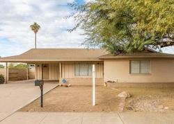 N 43rd Dr - Glendale, AZ