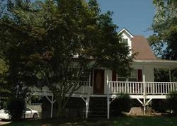 Old Springville Rd - Pinson, AL