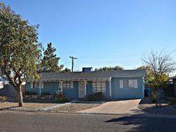 W Highland Ave - Foreclosure In Phoenix, AZ