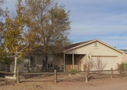 27th Ave Ne - Foreclosure In Rio Rancho, NM