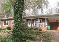 Orme St - Clayton, GA Home for Sale - #29098996