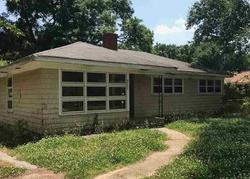 Crestview Dr - Spartanburg, SC Home for Sale - #29099022