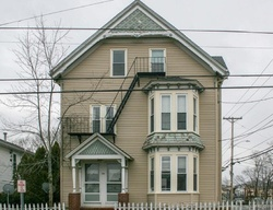 High St - Foreclosure In Cumberland, RI