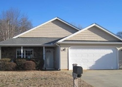 Sleepy River Rd - Simpsonville, SC Home for Sale - #29099668