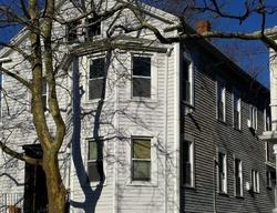 Mill St - New Bedford, MA