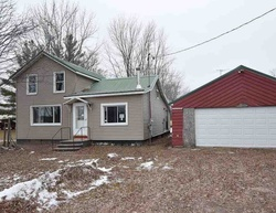 Lincoln St - Foreclosure In Fremont, WI