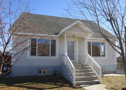 N 200 E - Foreclosure In Price, UT