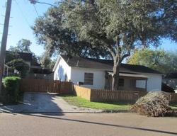 E Loma Vista Ave