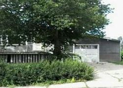Oak Ave - Foreclosure In Rapid City, SD