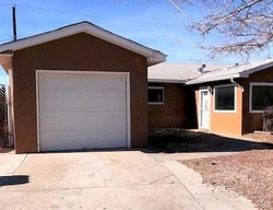 Hurley Dr Nw - Foreclosure In Albuquerque, NM