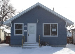 4th St W - Foreclosure In Williston, ND