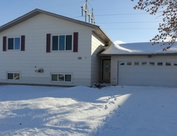 Breen Dr - Foreclosure In Bismarck, ND