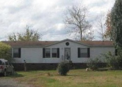 Flowering Tree Ln - Foreclosure In Rockwell, NC