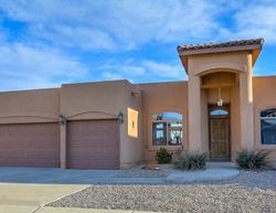 Camino Canyon - Foreclosure In Los Lunas, NM
