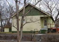 Garland St - Miles City, MT