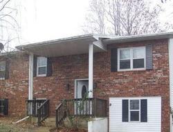 Debra Dr - Foreclosure In West Plains, MO